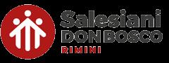 Salesiani Rimini Logo