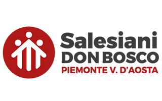 sdb.org