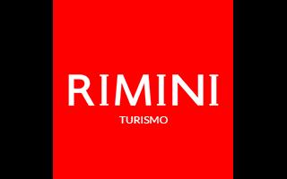 riminiturismo.it