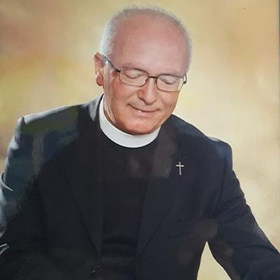 Don Stefano Adriani