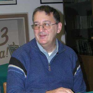 Don Mauro Soru