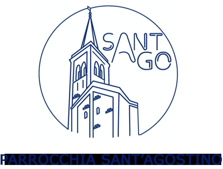 parrocchia sant'Agostino Rimini